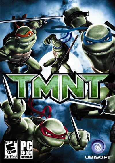 [TMNT+(2007)+-+Mediafire+Links.jpg]