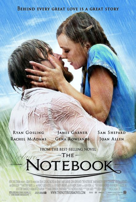 [The+Notebook+(2004)+-+Mediafire+Links.jpg]
