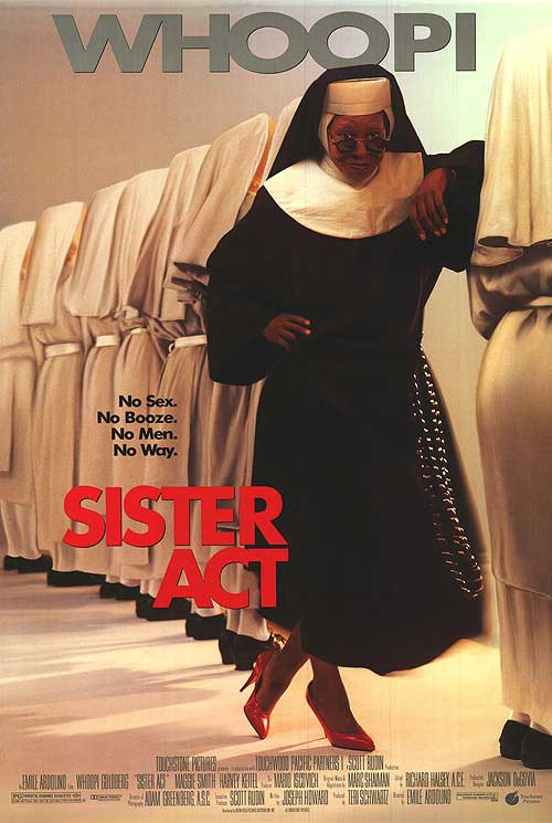 [Sister+Act+(1992)+-+Mediafire+Links.jpg]