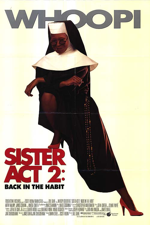 [Sister+Act+2+-+Back+in+the+Habit+(1993)+-+Mediafire+Links.jpg]