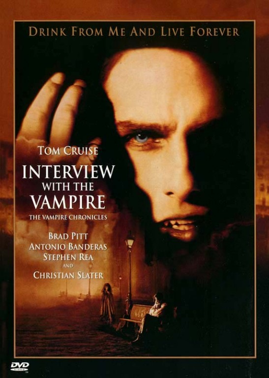 [Interview+with+the+Vampire+-+The+Vampire+Chronicles+(1994)+-+Mediafire+Links.jpg]
