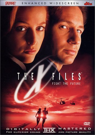 [The+X+Files+(1998)+-+Mediafire+Links.jpg]