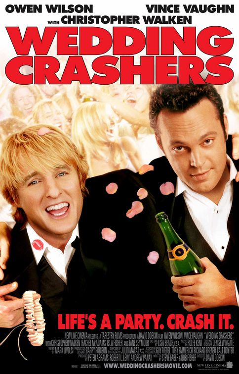 [Wedding+Crashers+(2005)+-+Mediafire+Links.jpg]