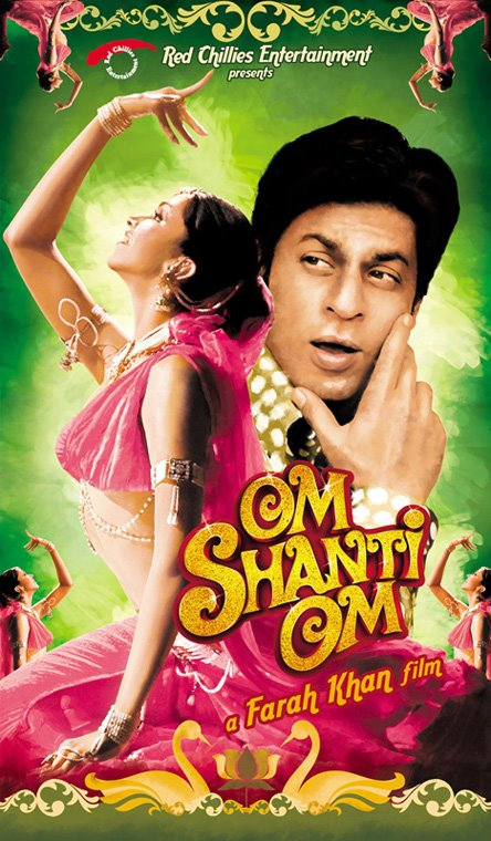 [Om+Shanti+Om+(2007)+-+Mediafire+Links.jpg]