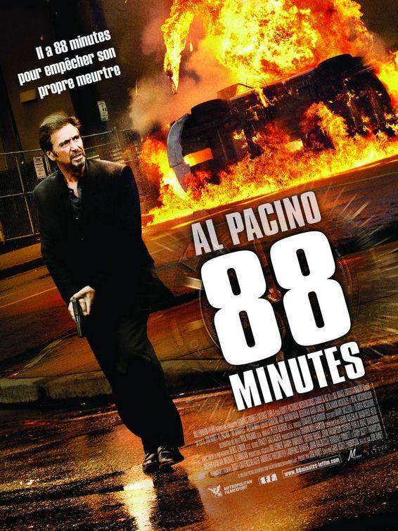 [88+Minutes+(2007)+-+Mediafire+Links.jpg]