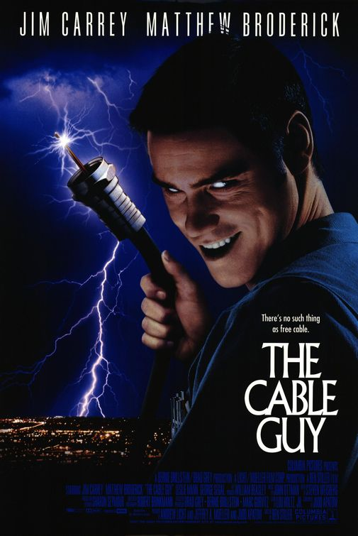 [The+Cable+Guy+(1996)+-+Mediafire+Links.jpg]