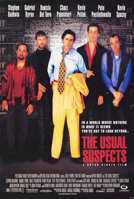 [The+Usual+Suspects+(1994)+-+Mediafire+Links.jpg]