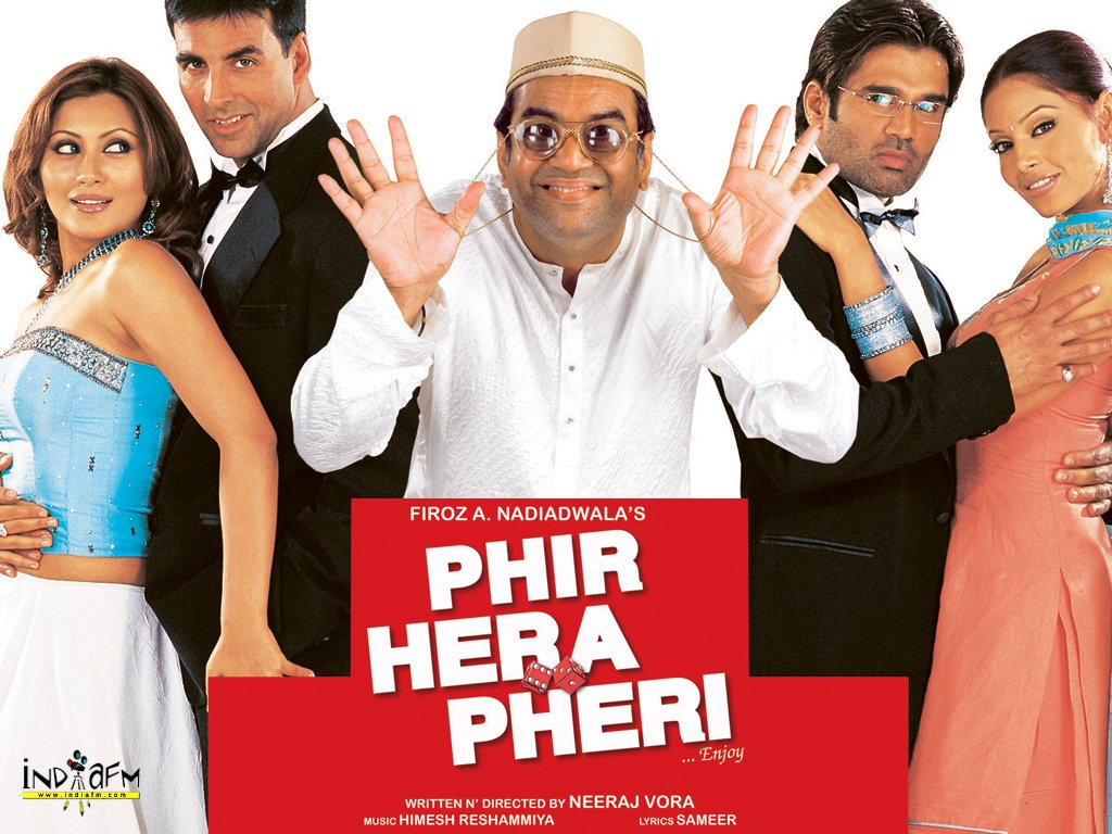 [Phir+Hera+Pheri+(2006)+-+Mediafire+Links.jpg]