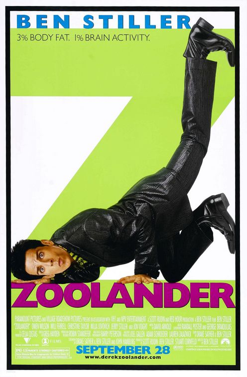 [Zoolander+(2001)+-+Mediafire+Links.jpg]