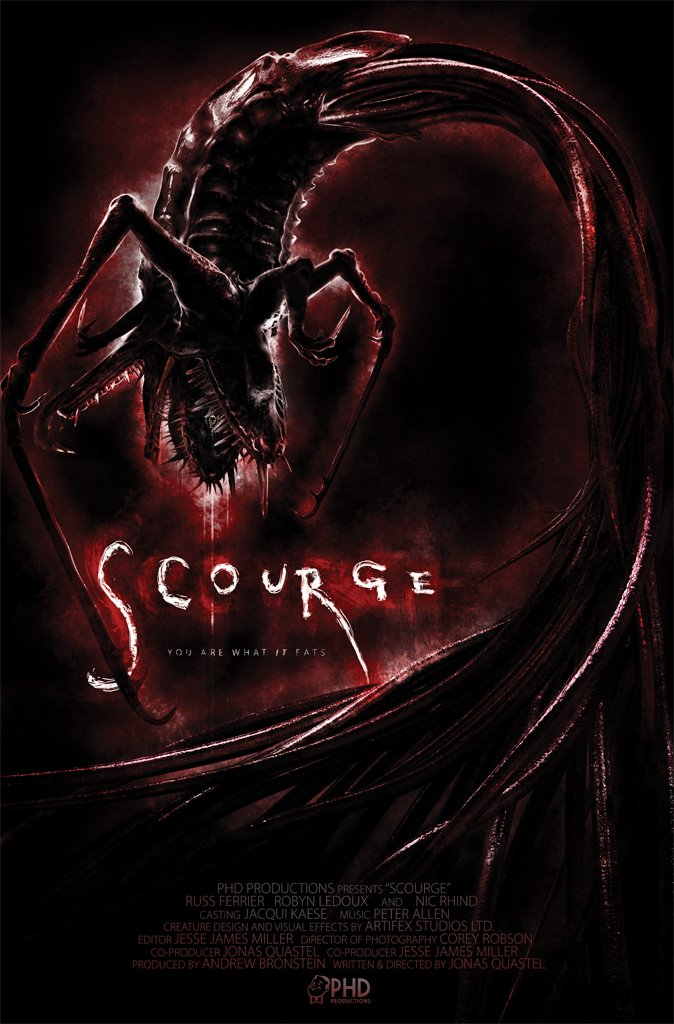 [Scourge+(2008)+-+Mediafire+Links.jpg]