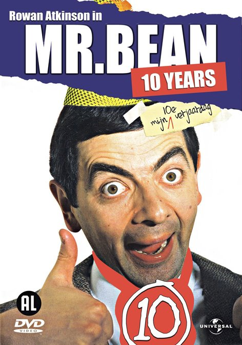 [Mr.+Bean+(1990)+-+Mediafire+Links.jpg]