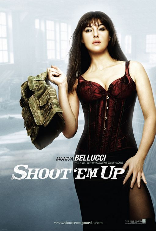 [Shoot+'Em+Up+(2007)+-+Mediafire+Links.jpg]