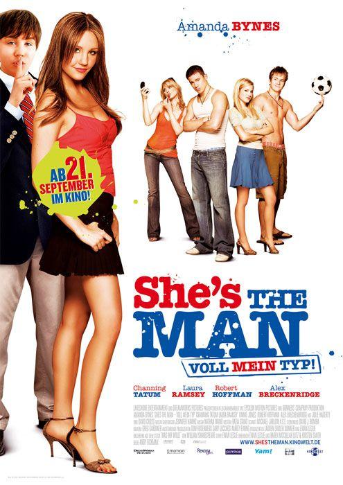 [She's+the+Man+(2006)+-+Mediafire+Links.jpg]