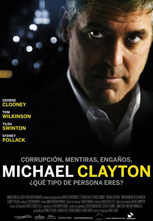 [Michael+Clayton+(2007)+-+Mediafire+Links.jpg]