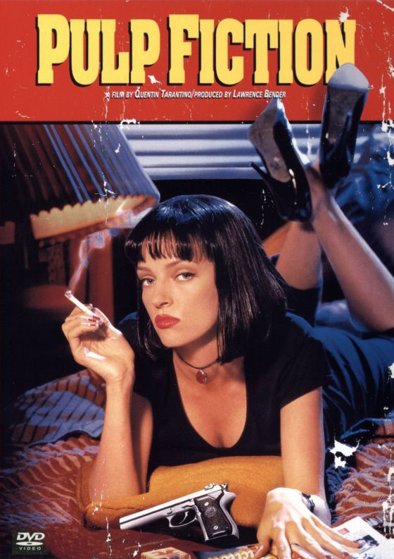 [Pulp+Fiction+(1994)+-+Mediafire+Links.jpg]