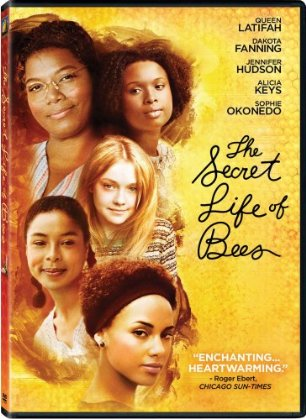 [The+Secret+Life+of+Bees+(2008)+-+Mediafire+Links+[1.6gb].jpg]