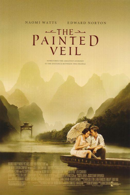 [The+Painted+Veil+(2006)+-+Mediafire+Links+[1.9gb].jpg]