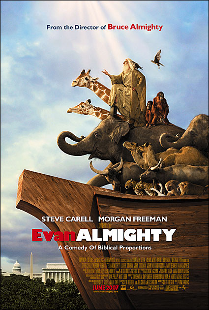 [Evan+Almighty+(2007)+-+Mediafire+Links+[700mb].jpg]