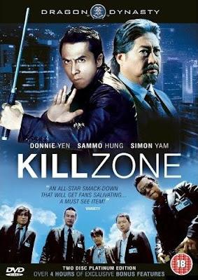 [Sha+Po+Lang+-+Kill+Zone+(2005)+-+Mediafire+Links+[700mb].jpg]