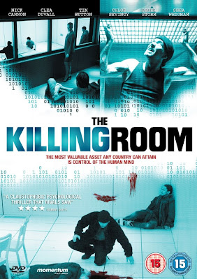The+Killing+Room+(2009)+-+Mediafire+Links+DVDrip.jpg (226×320)