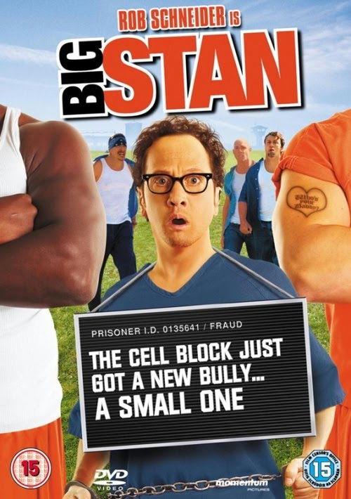 [Big+Stan+(2007)+-Mediafire+Links[400mb].jpg]