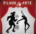 Marca de um excelente grupo de teatro macaibense!