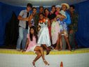 Grupo de teatro Auta de Souza