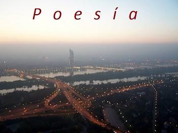 Poetica Digital