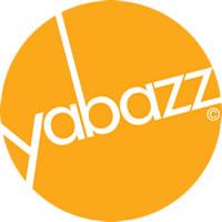 Yabazz