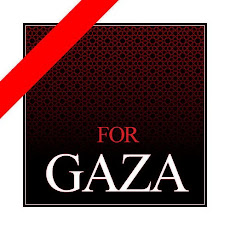 PEACE FOR GAZA