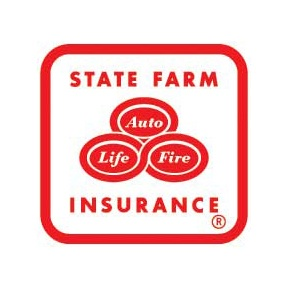 State farm bank login - Car insurance cover hurricane damage