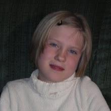 Lisa Lynn