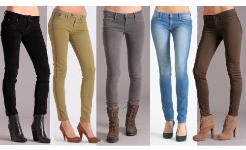 http://4.bp.blogspot.com/_y41Tl7R7ZUs/TU1U9fcjV2I/AAAAAAAAAFI/ItgT-UpY_aU/s1600/pantalones+tubitos.png