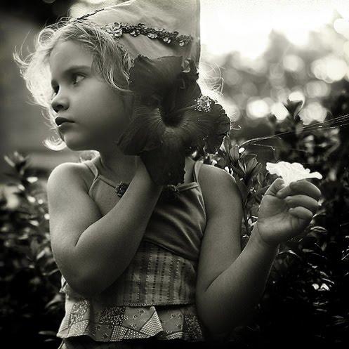Jen Van Der Vecht Photography The Work Of The Great Sally Mann
