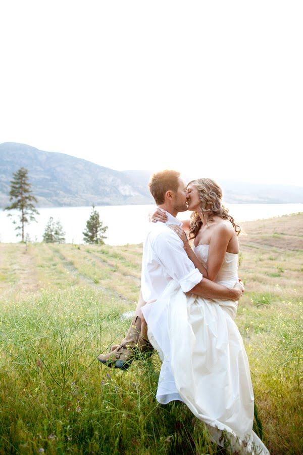Jen van der Vecht Photography: Country love. ~ wedding ...