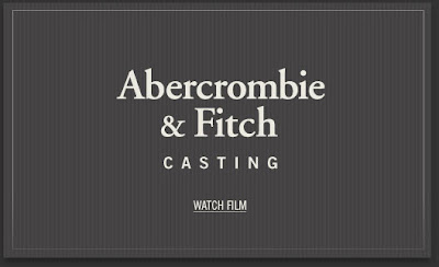 Click to view this Aug. 21 Abercrombie & Fitch email larger