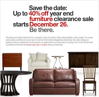 Furniture Pick Promo Codes November 2017: Get 10% Off