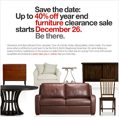 Crate and barrel discount coupons