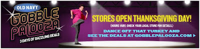 Click to view this Nov. 19, 2010 Old Navy email full-sized