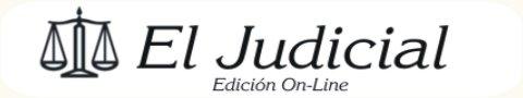 El Judicial - Edición Digital