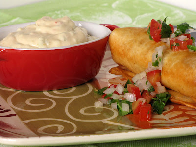 Taco Bell Nutrition Information | Menu.