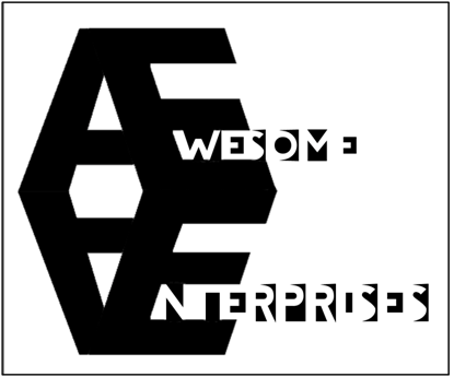 Awesome Enterprises