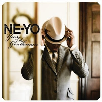 [Album] Ne-Yo - Year Of The Gentleman