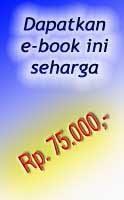Harga e-book