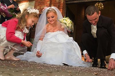 Polish Brides