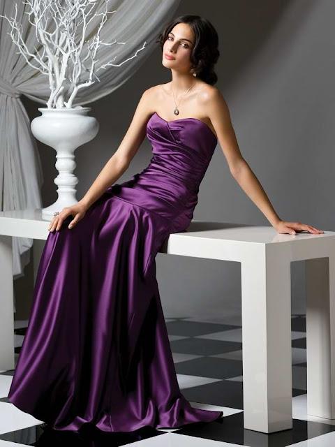 ����� ������ ����� /*/*/ ���� ����� ���� ������ Dresses-6.jpg