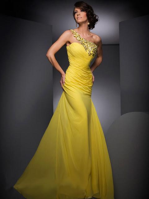 ����� ������ ����� /*/*/ ���� ����� ���� ������ maxi_dress_2011.jpg