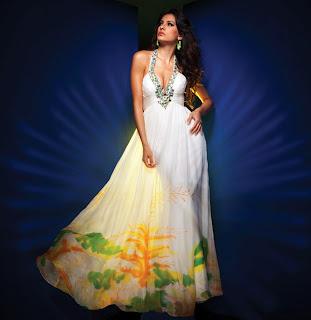 ����� ������ ����� /*/*/ ���� ����� ���� ������ prom_dresses_2011.jpg