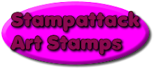 stampattack logo