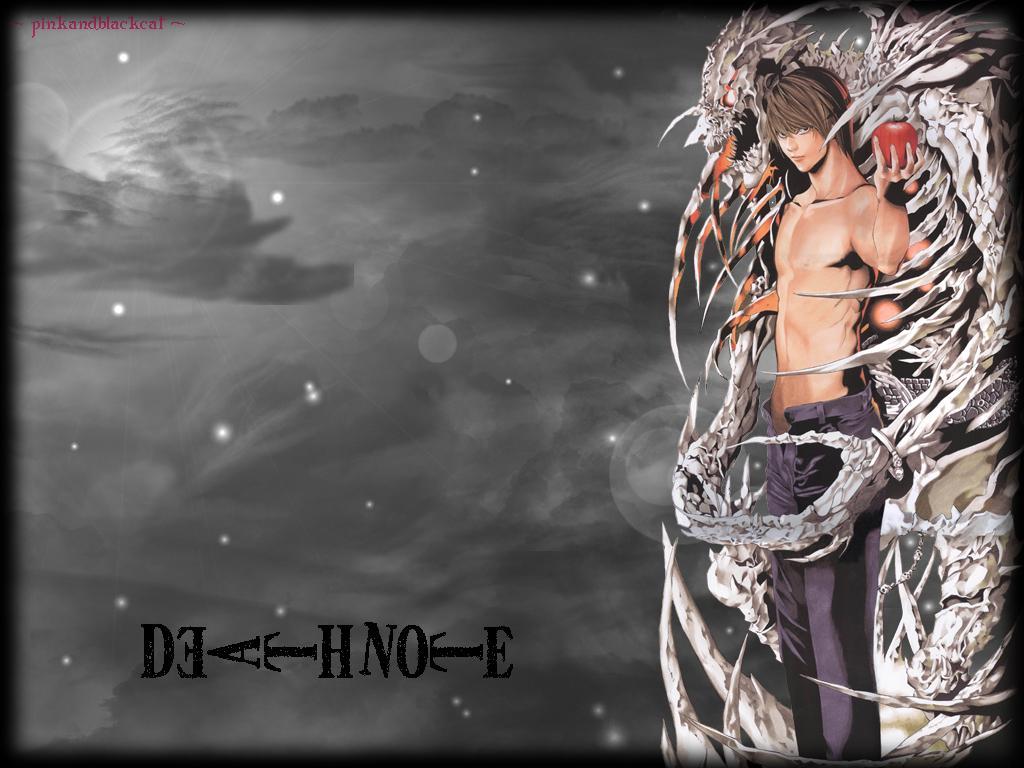 http://4.bp.blogspot.com/_y4mkdGDuKjM/TG1kYBFY4RI/AAAAAAAAAis/elb4O0BWA5c/s1600/yagami-light-wallpaper1a.jpg